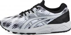 Asics Onitsuka Tiger Gel-Kayano Trainer Evo H6C3N-9001 Sneaker Shoes Schuhe Mens