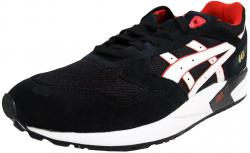 Asics Onitsuka Tiger Gel Saga H40TQ-9001 Sneaker Shoes Schuhe Mens