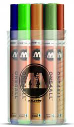 Molotow One4All 227 HS 12er Marker Set 2