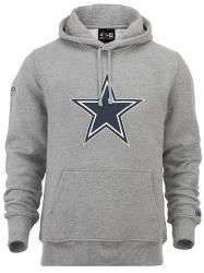 New Era Dallas Cowboys NFL On Field Hoody Sweater Hoodie Mens Fans M L XL XXL