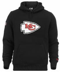 New Era NFL Jacksonville Jaguars Hoody Sweater Hoodie Herren Mens Fan Merch New
