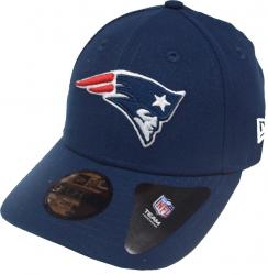 New Era NFL New England Patriots The League 9Forty Velcroback Cap Child Kind