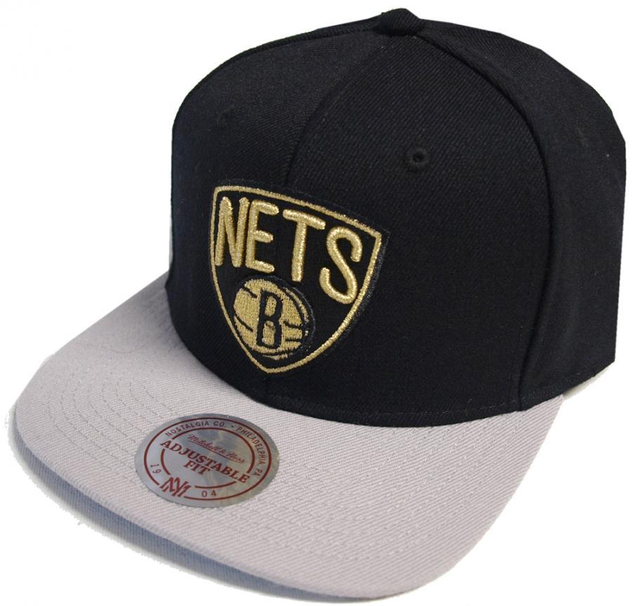 Nets Kappe