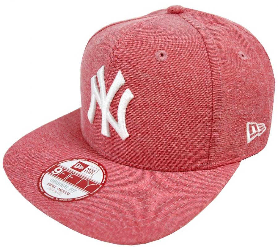 Image Result For New York Yankees