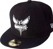 aedefaf3757 Caps - www.hiphopgermany.de