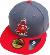 online store bf0d3 b49f0 Casquettes - www.hiphopgermany.de